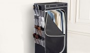 Spring Organizing: Hangers & Storage | Shop Now