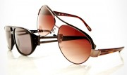 Luxury Eyewear: Givenchy & More | Shop Now