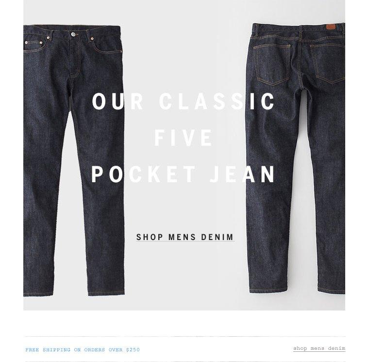 shop Mens Favorites