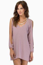 Summer Breeze Dress $39