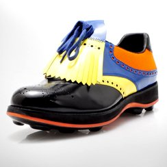 Tod's, Sergio Rossi, Versace & More Men's Shoes