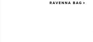 Ravenna Bag: