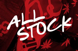 All Stock