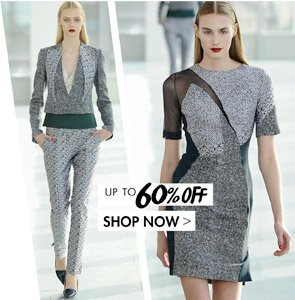 ANTONIO BERARDI - UP TO 60% OFF. SHOP NOW