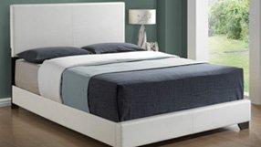 Bedroom Rejuvenation