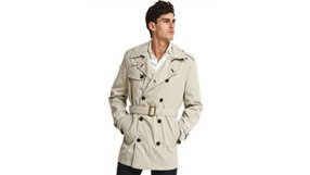Cole Haan Spring Jackets for Men