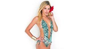 Sexy Swimwear $18.99 a Set