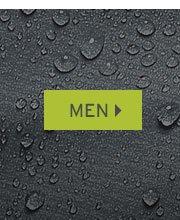 Shop Men's Rain Gear