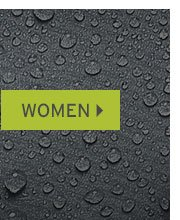 Shop Women's Rain Gear