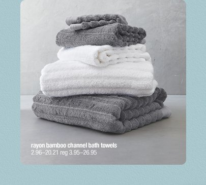 http://www.cb2.com/rayon-bamboo-channel-white-bath-towels/f7372