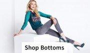 Shop Bottoms