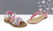Rampage Girls' Shoes | Shop Now