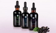 Pure Inventions Antioxidant Water Enhancers | Shop Now
