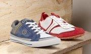 Energie Sneakers | Shop Now