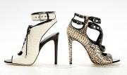 B Brian Atwood | Shop Now