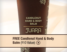 Special Offer from Juara