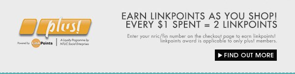 Linkpoints