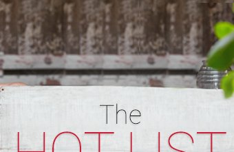 The hot list