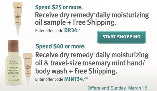 dry remedy. start shopping