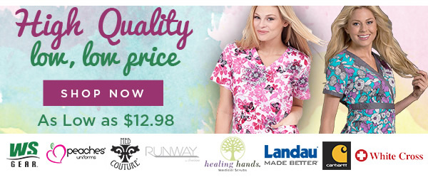 High quality, as low as $12.98 - Shop Now