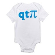 Shop Baby Clothing