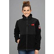 The North Face International Denali Jacket