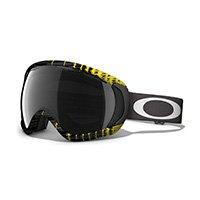 Shop Snow Goggles