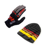 Shop Beanies & Gloves