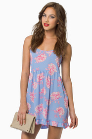 Enchanted Dress $42