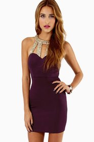 Free Flight Dress $42