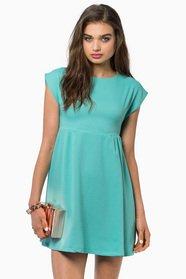 Amie Dress $42
