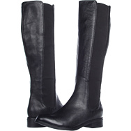 Cole Haan Jodhpur Boot