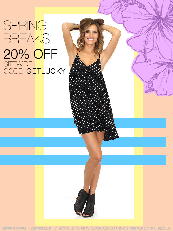 Lolli Swim at Boutique To You!