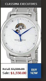 watches_13