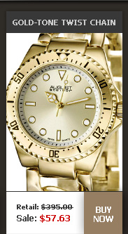 watches_36