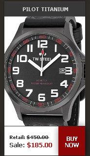 watches_24