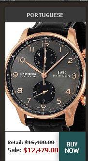 watches_30