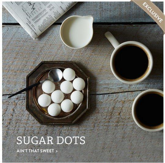 Sugart Dots