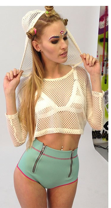 this-is-a-love-song-manta-mesh-top