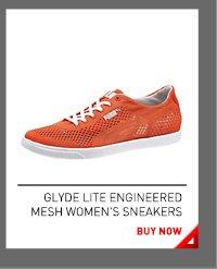 Glyde Lite Engineered Mesh Women's Sneakers BUY NOW