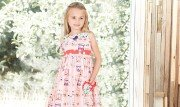 Jelly the Pug: Easter Dresses & More | Shop Now