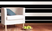 WallPOPS: Fun, Removable Decals | Shop Now