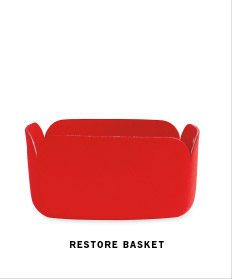 RESTORE BASKET