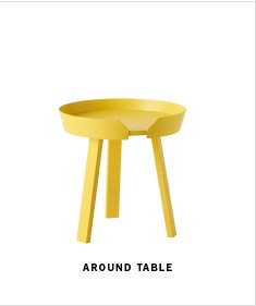 AROUND TABLE