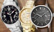 Stuhrling Watch Blowout | Shop Now
