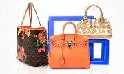 Vintage Hermes & More | Shop Now
