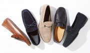Men's Loafers For Work & Play | Shop Now