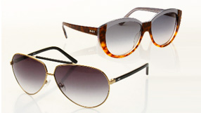 Deal of the Day - Aqua Swiss Sunglasses $39.99