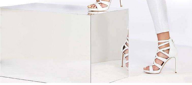 Cilji Sandal