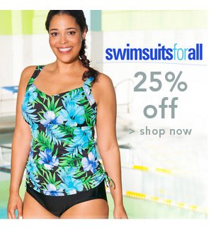 Shop SwimSuitsForAll
